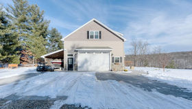573 Old Warren Rd, Palmer, MA 01069