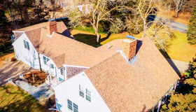 170 Rock Harbor Rd, Orleans, MA 02653