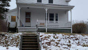 46 Buttrick Ave, Fitchburg, MA 01420