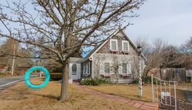 134 Strawberry Hill Rd, Barnstable, MA 02632