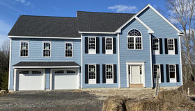 Lot 7 Fleming Ave, Andover, MA 01810