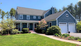 7 Red Pine Lane, Wareham, MA 02571