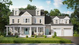 10 Carriage House Way #lot 4, Scituate, MA 02066