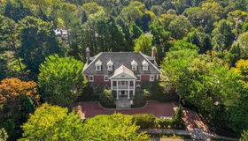 14 Old Orchard Rd, Newton, MA 02467