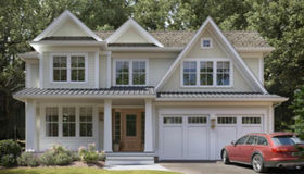 37 Hickory Rd, Wellesley, MA 02482