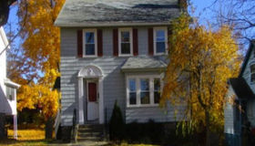 5 Knowles Rd, Worcester, MA 01602