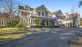 211 Grove St, Wellesley, MA 02482