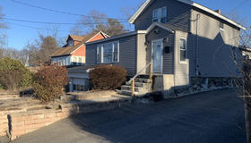 263 Stafford St, Worcester, MA 01603