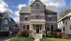 62 Oak Avenue, Belmont, MA 02478