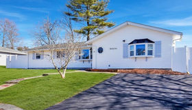 31 William Rd, Holbrook, MA 02343