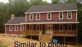 373 New Boston Rd, Sturbridge, MA 01566