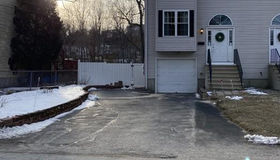 97 Wildwood Ave, Worcester, MA 01603