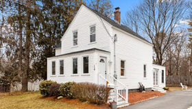 14 Webster St, Clinton, MA 01510
