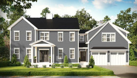 4 Carriage House Way #lot 1, Scituate, MA 02066