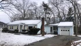 209 Greenwood Road, Andover, MA 01810