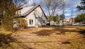 115 Oak St, Natick, MA 01760
