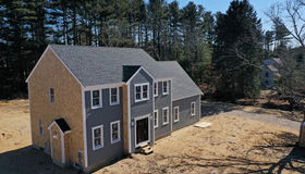 600 Federal Furnace Rd, Plymouth, MA 02360