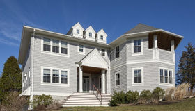 46 Stockbridge St, Cohasset, MA 02025