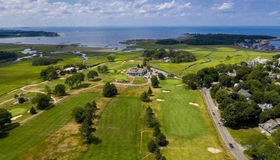3 Cricket Circle, Scituate, MA 02066