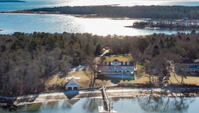 72 Burgess Point Rd, Wareham, MA 02571