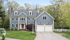 2 Davis Brook Dr., Natick, MA 01760