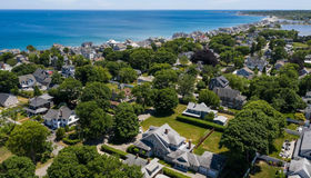 37 Ocean Ave, Scituate, MA 02066