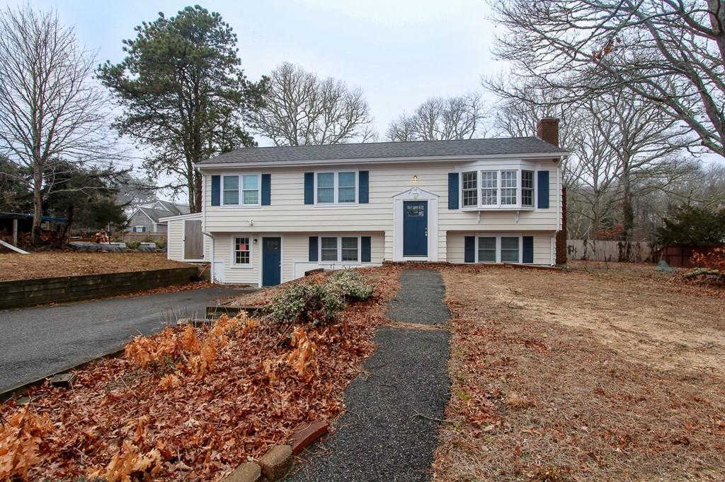 Video Tour  - 161 Pitchers Way, Barnstable, MA 02601