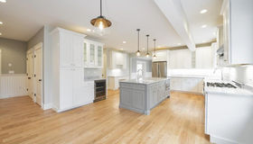 437 Old Bedford Road, Concord, MA 01742