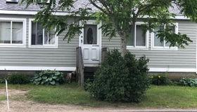 280 Onset, Wareham, MA 02571