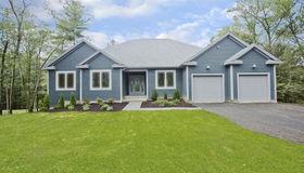 108 Linden Ridge Rd, Amherst, MA 01002