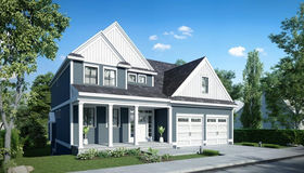 11 Doyle Dr, Newburyport, MA 01950