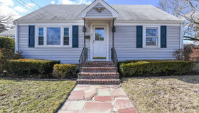 66 County Way Ext., Beverly, MA 01915