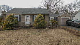 9 Donnelly Rd, Spencer, MA 01562