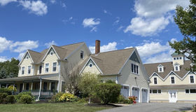 147 Corliss Hill Rd, Haverhill, MA 01830