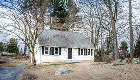 292 Chace Street, Clinton, MA 01510