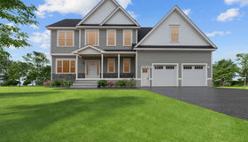 3 Westview Drive #lot 3, Dartmouth, MA 02747