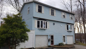 36 Inman Ave, Worcester, MA 01605
