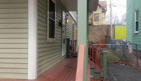 134 Stanwood, Boston, MA 02121
