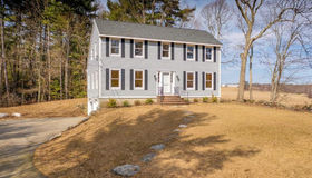 81 Sterling Road, Holden, MA 01522
