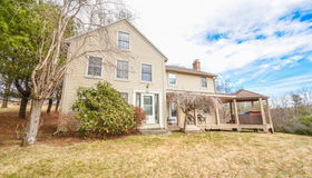 39 Cooney Rd, Spencer, MA 01562
