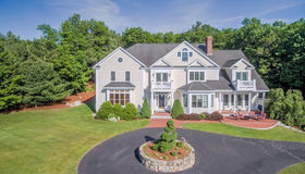 77 Kettle Hole Rd, Bolton, MA 01740