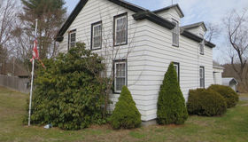 2 Chestnut St, Monson, MA 01057