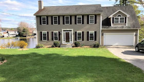 58 West Shore Drive, Ashburnham, MA 01430