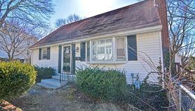 14 Estabrook Avenue, Marlborough, MA 01752