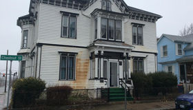 15 Chestnut St, New Bedford, MA 02740