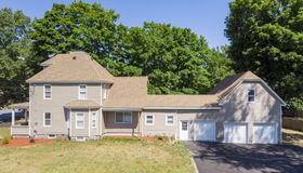 1459 Varnum Avenue, Lowell, MA 01854