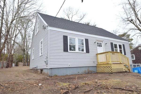 Video Tour  - 977 State Rd, Plymouth, MA 02360