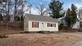 3-A Greencourt St, Worcester, MA 01604