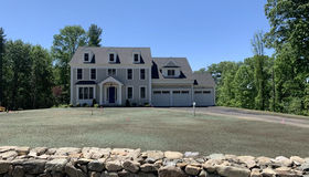 133 Deerfoot Road, Southborough, MA 01772