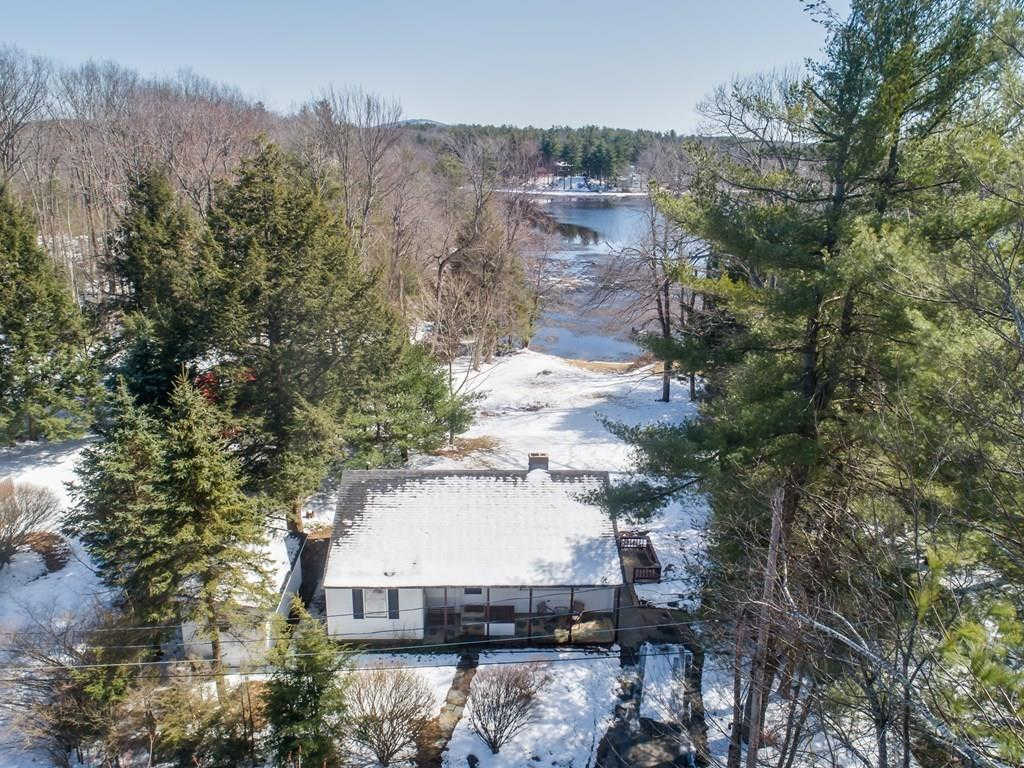 Video Tour  - 76 Banner Rd, Gardner, MA 01440